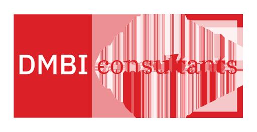 DMBI Consultants