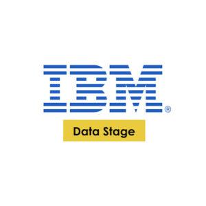 ibm-datastage